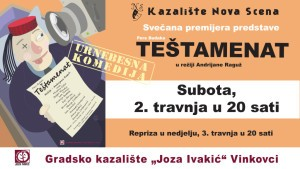 Testamenat16-9-300x169