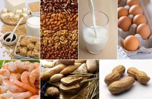 alergija-na-hranu-najcesci-probavni-simptomi_1429256332