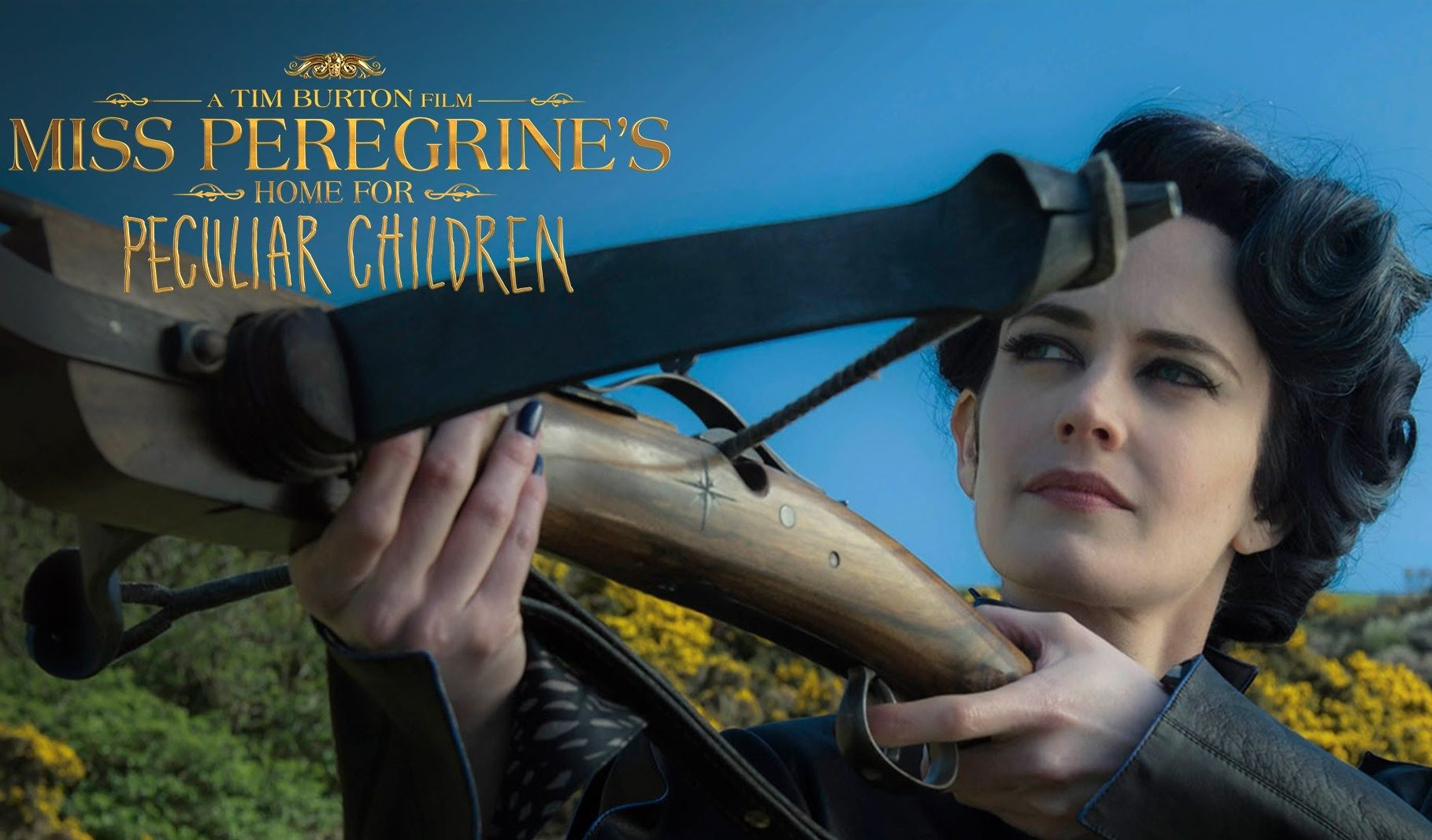 f_miss_peregrines_home_for_peculiar_children_prvi-trailer
