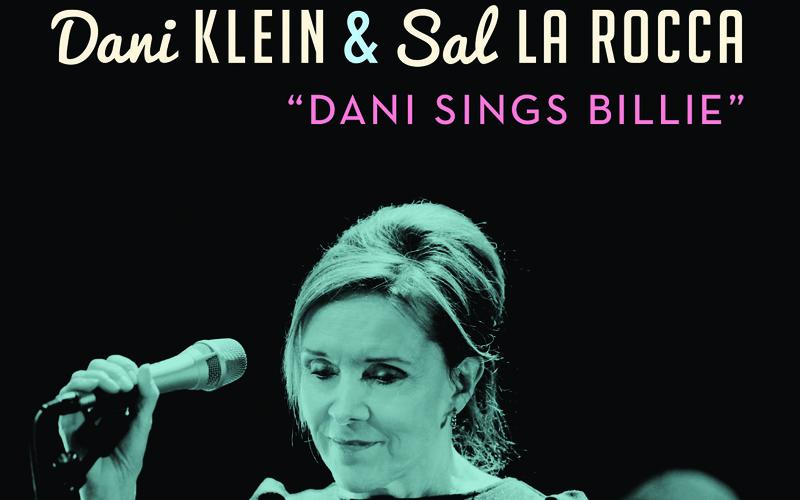 m_dani-klein_dani-sings-billie_u-prodaji