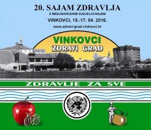 20_sajam_zdravlja_logo