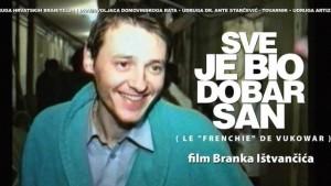 Sve-je-bio-dobar-san-film-Branka-Ištvančića-640x360