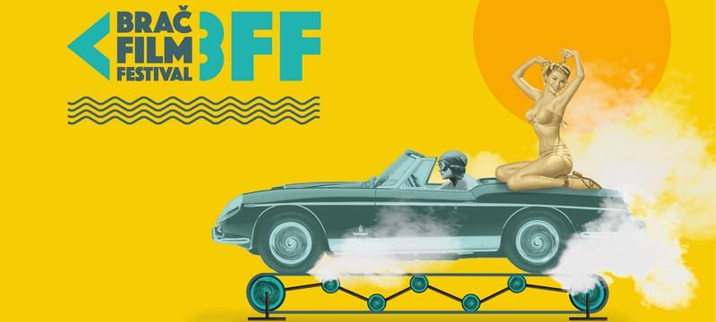 f_BFF_traze-volontere