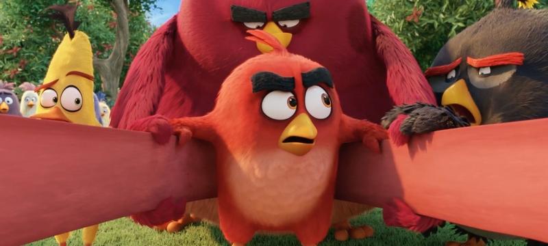 f_angry-birds-filma_sinkronizacija_IS