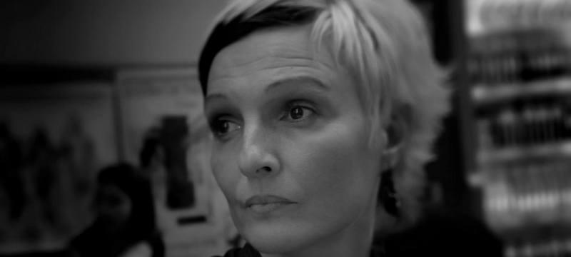 f_brankica-draskovic_s-tisma_DORF