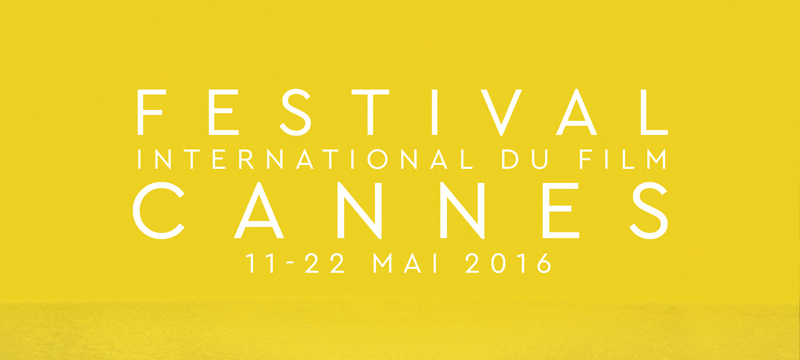 f_cannes-film-festival_program