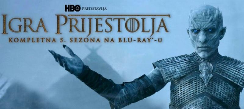 f_igra-prijestola_5.sezona_na-dvdi-blu-ray_IS