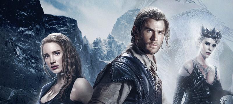 f_lovac-i-ledena-kraljica_the-huntsman-winters-war_u-kinima