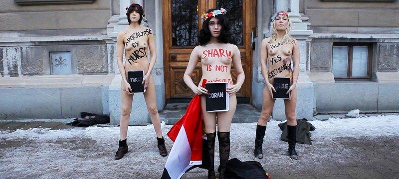 f_urania_everyday-rebelion_ST1