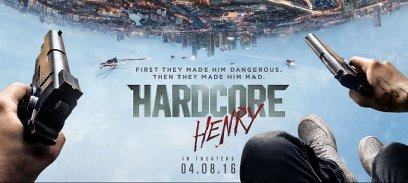 f_urania_hardcore-henry_SI