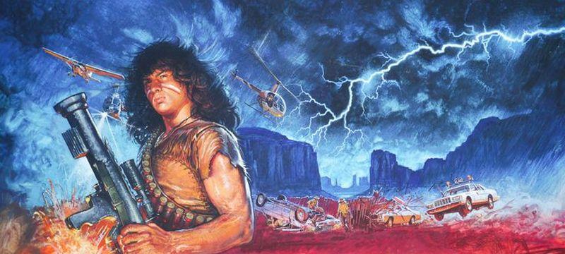 fcf_navaho-grom_thunder-warrior_1983_IS
