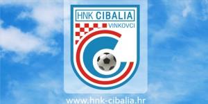hnk-cibali-1
