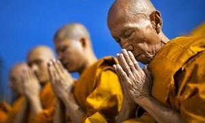 kako-je-utemeljen-budizam-500x300