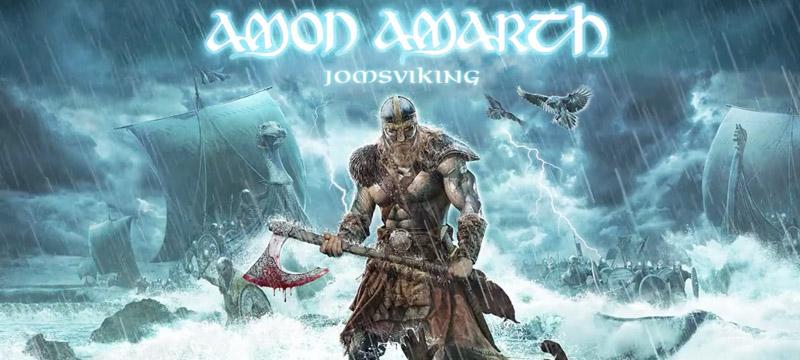m_amon-amarth_jomsviking_objavljen-album