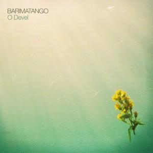 cd-barimatango-leaflet-a-01