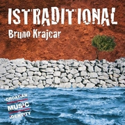 m_bruno-karjacar_tamara-obrovac_sirolko-je-more-jadransko_singl