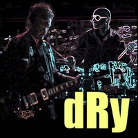 m_dry_dos-gringos_objavljen-album_ST