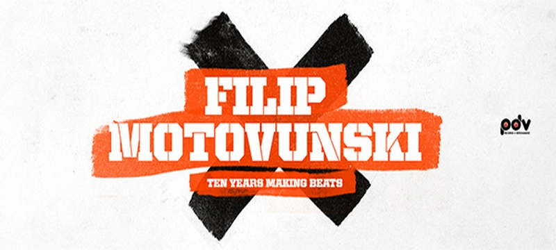m_filip-motovunski_ten-years-beats_dupli-cd