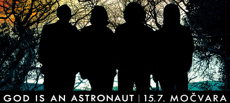 m_god-is-an-astronaut_koncert-mochvara-srpanj_IS