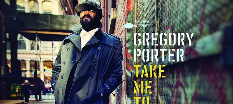m_gregory-porter_take-me-to-the-alley_album-svibanj