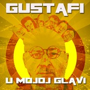 m_gustafi_u-mojoj-glavi_singl_koncert