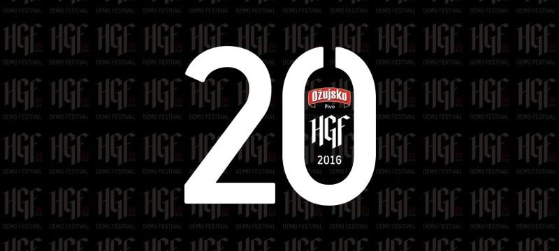 m_hgf_poznati-2.pobjednik_HGF-2016