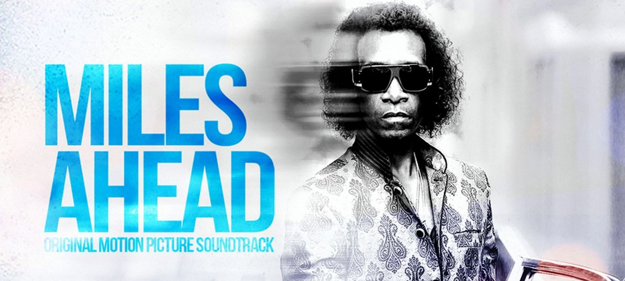 m_miles-davis_miles-ahead_soundtrack