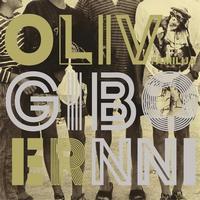 m_oliver-gibonni_familija_album-u-prodaji_ST