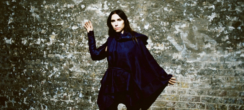 m_pj-harvey_objavila-deveti-album_IS