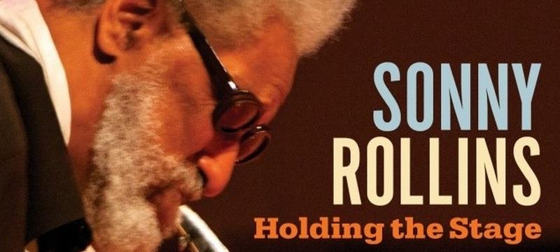 m_sonny-rollins_holding-the-stage_u-prodaji
