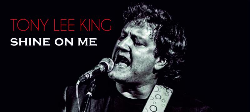 m_tony-lee-king_shine-on-me_snimljen-spot