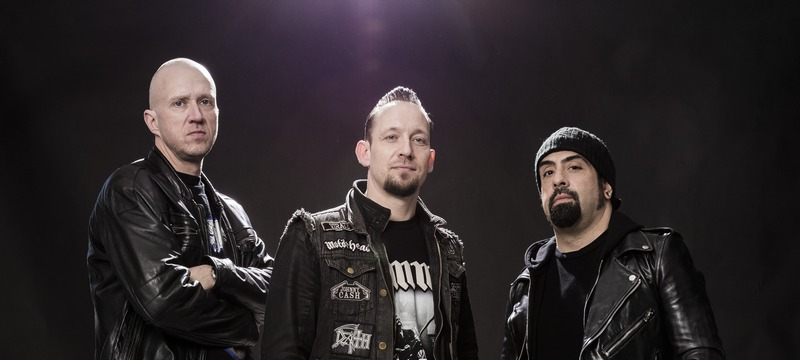 m_volbeat_seal-the-deal-and-lets-boogie_u-lipnju
