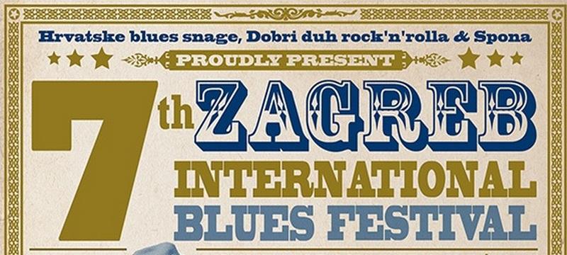m_zagreb-international-blues-festival