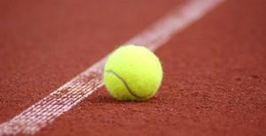tenis_lopta
