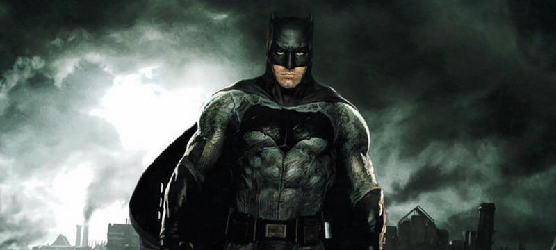 f_batman_ben-affleck_glumi-i-rezira_ST