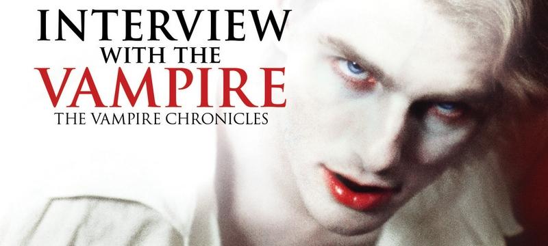 f_josh-boone_remake-intervju-sa-vampirom_ST