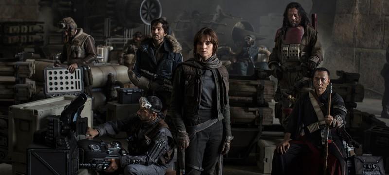 f_star-wars-rogue-one_prvi-trailer_ST