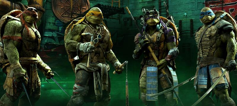 f_teenage-mutant-ninja-turtles-out-of-the-shadows_trailer-3_ST