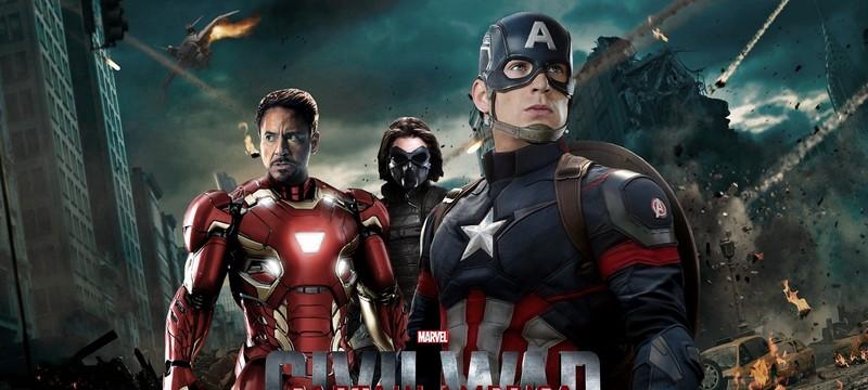 fft_kapetan-amerika-gradjanski-rat_captain-america-civil-war_2016