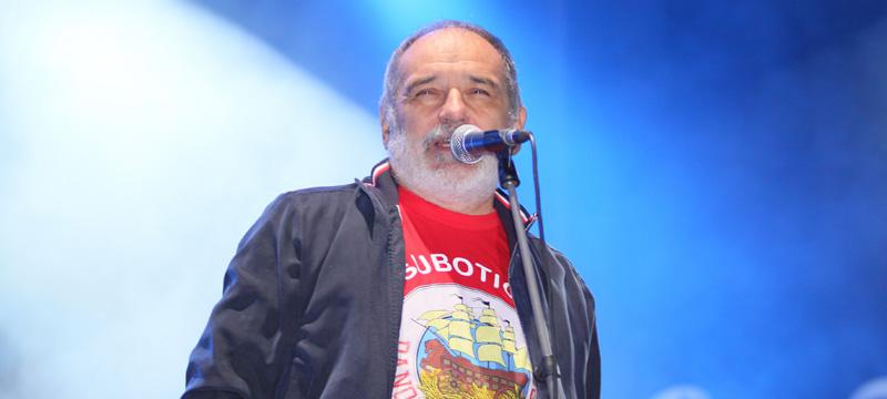 m-djordje-balasevic_koncert-slavonski brod_ST2