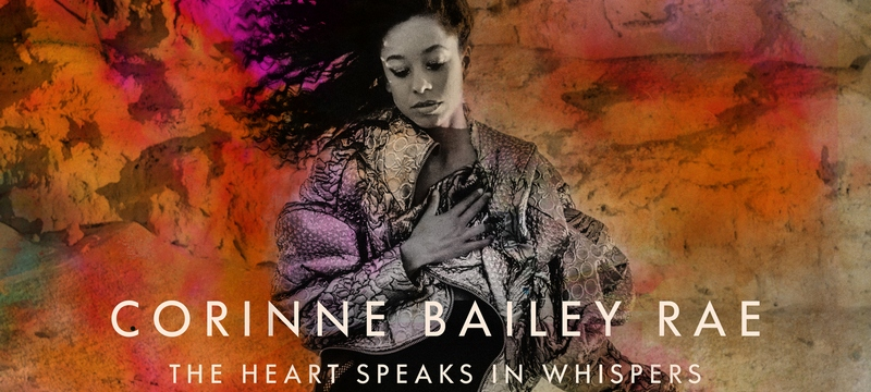 m_corinne-bailey-rae-the-heart-speaks-in-whispers_ST