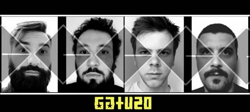 m_gatuzo_postali-kvatrtet_ST
