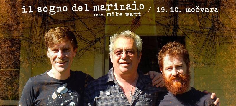 m_il-sogno-del-marinaio_mocvara-listopad_ST1