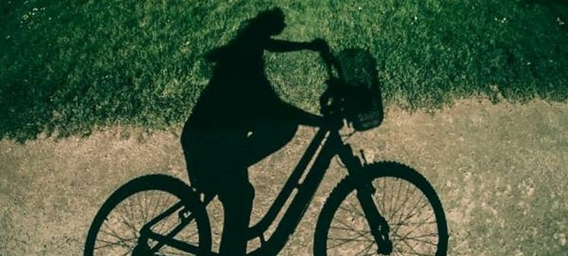 m_nina-romic_bicikl_novi-spot_ST