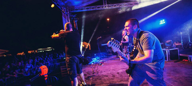 m_sank_borac-spot_koncert_ST2