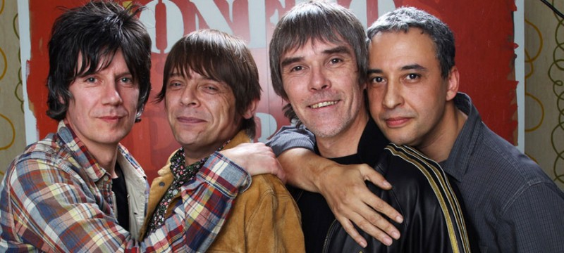 m_the-stone-roses_all-for-one_ovi-singl_ST