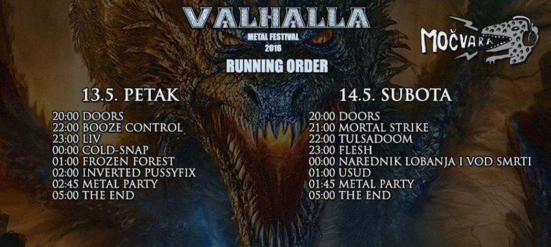 m_valhala_music-festival_ST1_SI