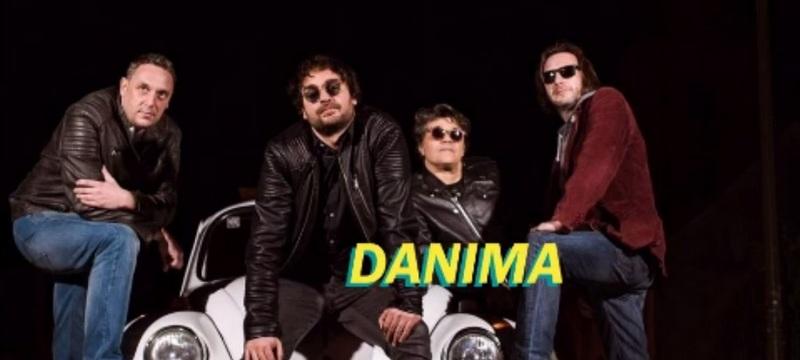 m_vis-pardon_danima_single_ST