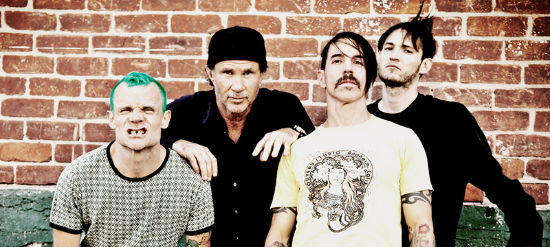 mst_red-hot-chili-peppers_dark-necessities_2016_ST