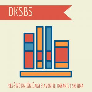 DKSBS